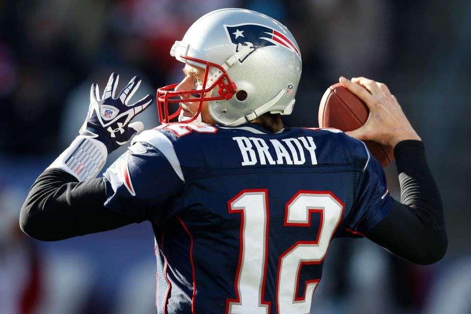Brady-FTW-new-england-patriots-32045229-960-641