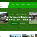 texas-sesons-landscaping